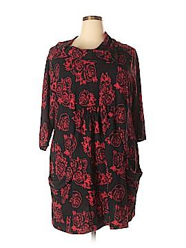 Joe Browns Casual Dress Size 20 (Plus)