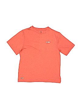 Champion Active T-Shirt Size 6