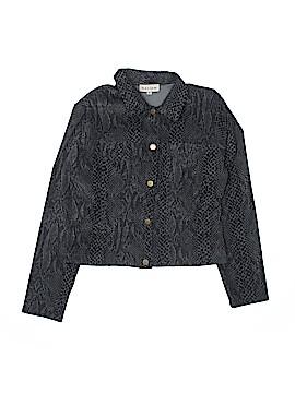 Harlow Jacket Size M
