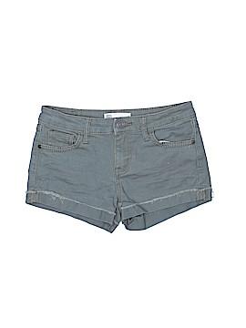 RSQ Denim Shorts Size 10
