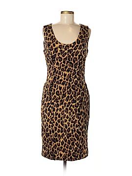 WD.NY Casual Dress Size 8