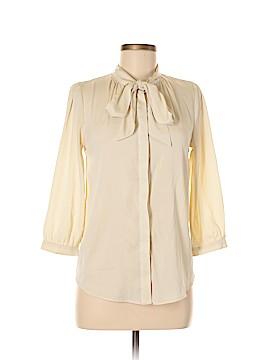 Ellison 3/4 Sleeve Blouse Size S