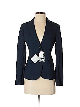 Uniqlo Blazer Size XS
