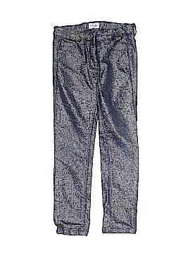 Il Gufo Jeans Size 5