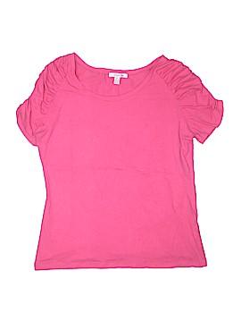 Lena Short Sleeve T-Shirt Size XXL