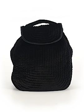 J.jill Backpack One Size