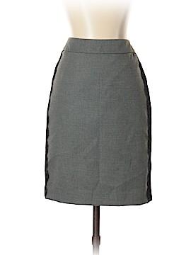 Ann Taylor LOFT Casual Skirt Size 0P