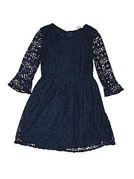 H&M Dress Size 12 - 13