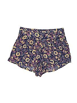 Billabong Shorts Size L