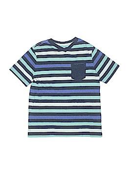Arizona Jean Company Short Sleeve T-Shirt Size L (Youth)