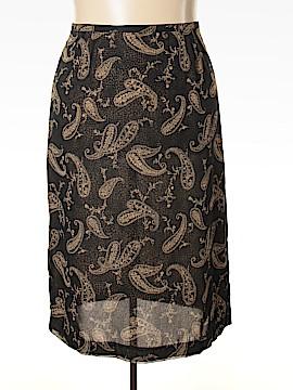 Emma James Casual Skirt Size 20W (Plus)