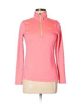 New Balance Track Jacket Size M
