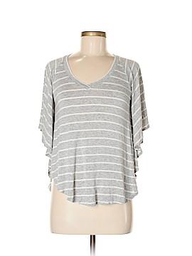 Cielo 3/4 Sleeve Top Size XS