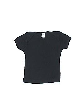 American Apparel Short Sleeve T-Shirt Size 3-6 mo