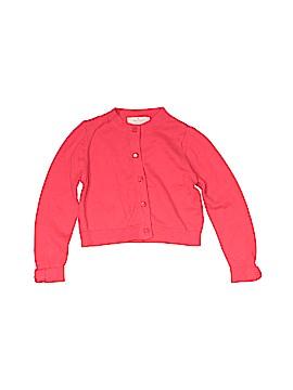 Kate Spade New York Cardigan Size 2