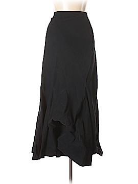 Long Tall Sally Casual Skirt Size 14