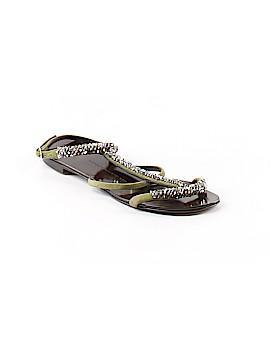 Giuseppe Zanotti Sandals Size 36 (EU)