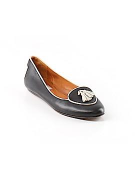 Lanvin Flats Size 36.5 (EU)
