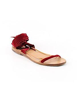Valentino Garavani Sandals Size 36.5 (EU)