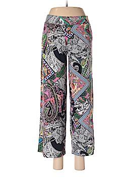 Lauren by Ralph Lauren Casual Pants Size M (Petite)
