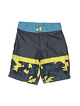Cherokee Board Shorts Size 7