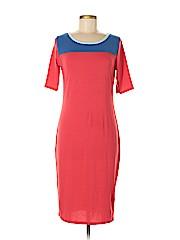Lularoe Women Casual Dress Size M