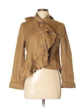 Mise en Scene by RUFFIAN Jacket Size 6