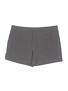 Alo Shorts Size M