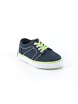 Tony Hawk Sneakers Size 8