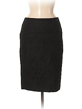 Promod Casual Skirt Size 38 (EU)