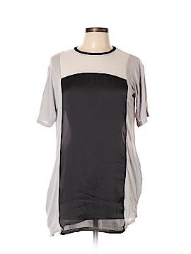 Atmosphere Short Sleeve Blouse Size 14 (UK)
