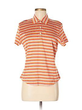 Bogner Short Sleeve Polo Size 10