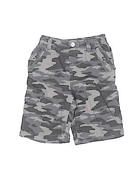 SONOMA life + style Cargo Shorts Size 5 - 6