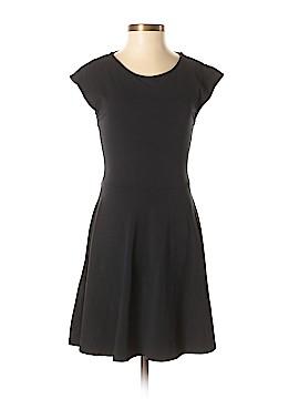 Lilka Casual Dress Size S
