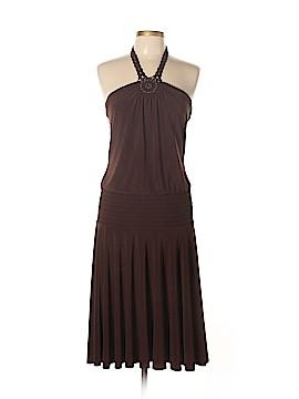 Bisou Bisou Casual Dress Size 10