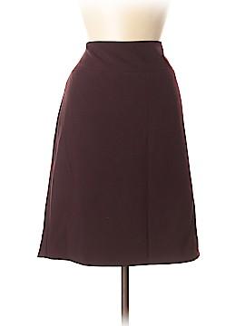 Alfani Casual Skirt Size 14