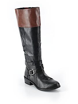 Arizona Jean Company Boots Size 7 1/2