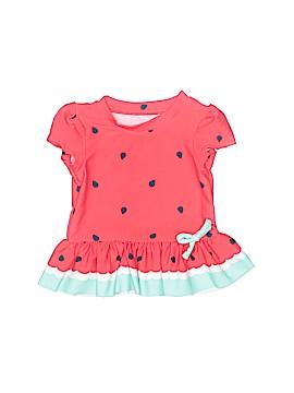 Circo Dress Size 9 mo