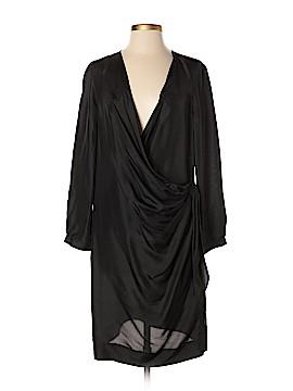 PureDKNY Casual Dress Size 8