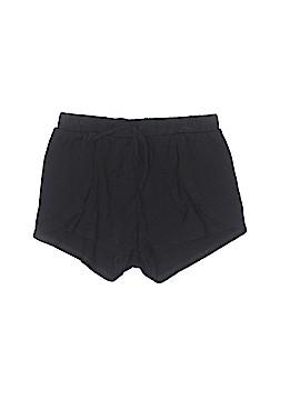 Sofi Shorts Size 5
