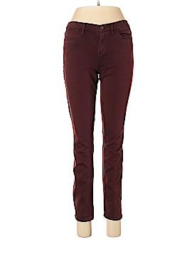 Madewell Jeans 29 Waist
