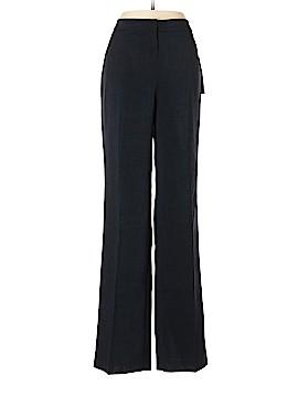 Le Suit Dress Pants Size 6