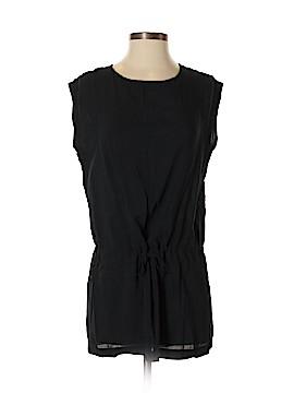Gap Body Sleeveless Blouse Size S