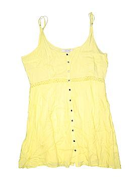 Adam Levine Casual Dress Size 15 - 16