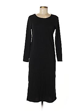 Emmanuel Casual Dress Size 8