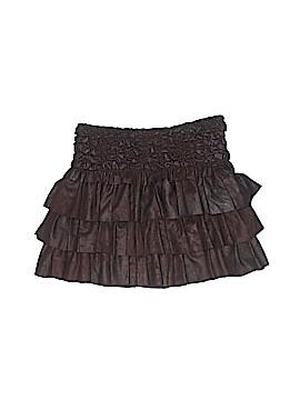 Zara Kids Skirt Size 9 - 10