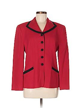 Pendleton Wool Coat Size 8