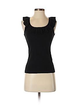 Merona Sleeveless Top Size XS