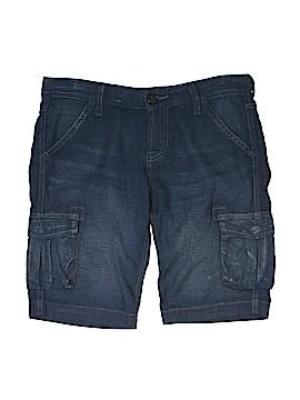 Lucky Brand Cargo Shorts 25 Waist