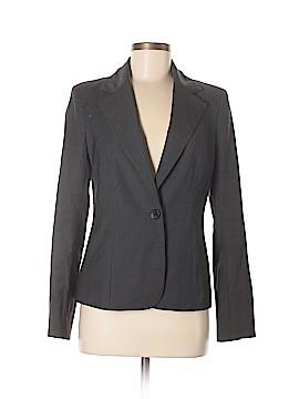 Magaschoni Wool Blazer Size 8